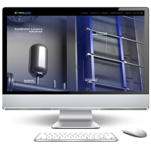 computer nuovo sito